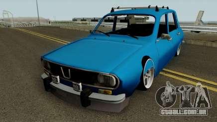 Dacia 1300 v2 bydeLidoLu Convert para GTA San Andreas