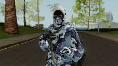 Skin Random 108 (Outfit Gunrunning) para GTA San Andreas