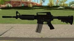 Insurgency M4A1