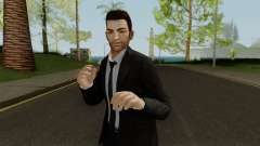 Tommy Vercetti Business para GTA San Andreas