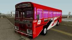 Pro Line Ultra Legend para GTA San Andreas