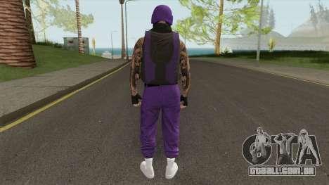 Skin Random 113 (Outfit Random) para GTA San Andreas