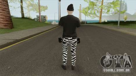 Skin Random 114 (Outfit Random) para GTA San Andreas
