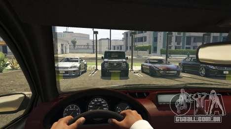 Auto Dealers [.NET] 1.1.0 para GTA 5
