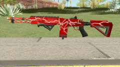 M14EBR SPARK STRIKER