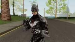 Cyborg Batman para GTA San Andreas
