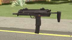 CSO2 MP7