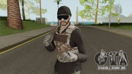 Skin Random 02 para GTA San Andreas