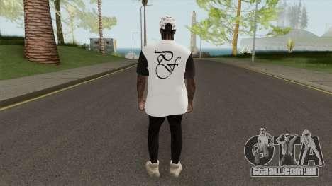 Skin Random 117 (Outfit Random) para GTA San Andreas