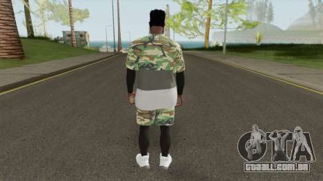 Skin Random 116 (Outfit Random) para GTA San Andreas