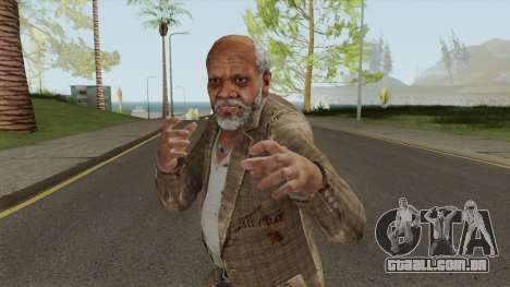 Russman para GTA San Andreas