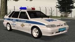 2115 SOBRE A POLÍCIA DE TRÂNSITO