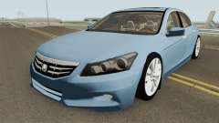 Honda Accord MQ para GTA San Andreas