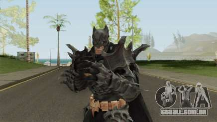 Batman Monster para GTA San Andreas