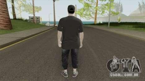 Skin Random 141 (Outfit Import-Export) para GTA San Andreas