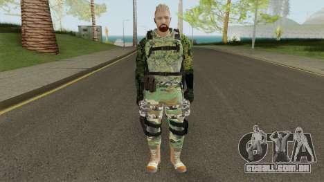 Skin Random 153 (Outfit Arena War) para GTA San Andreas