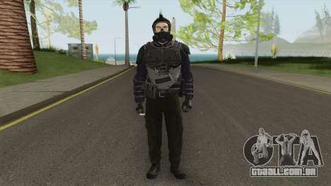 Skin Random 146 (Outfit Arena War) para GTA San Andreas