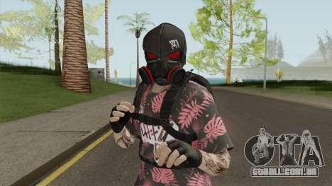 Skin Random 156 (Outfit Import-Export) para GTA San Andreas
