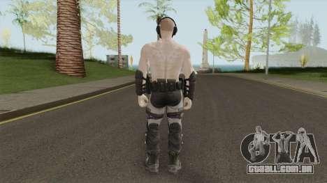 Skin Random 131 (Outfit Arena War) para GTA San Andreas