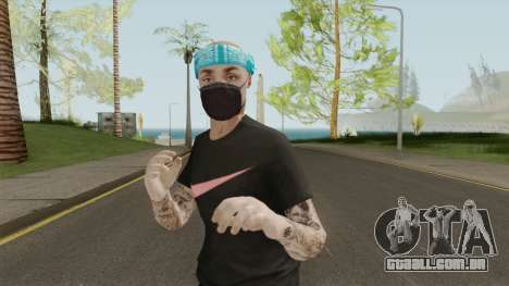 Skin Random 143 (Outfit Import-Export) para GTA San Andreas