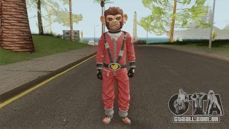 Skin Random 6 (DLC Arena War) para GTA San Andreas