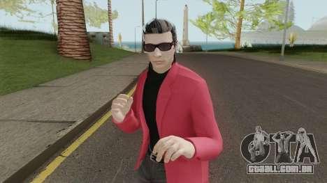 Skin Random 157 (Outfit Luxe) para GTA San Andreas