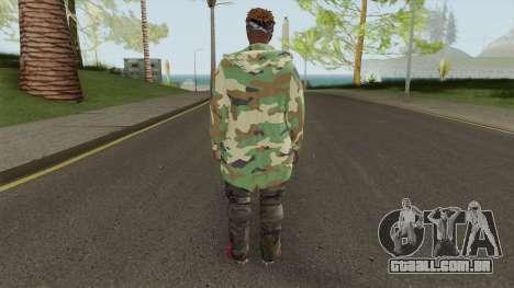Skin Random 137 (Outfit Import-Export) para GTA San Andreas
