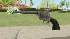 Revolver V1