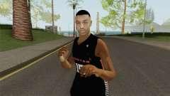 Skin Random 160 (Outfit Lowrider) para GTA San Andreas