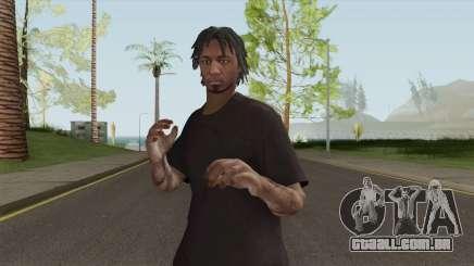 Skin Random 130 (Outfit Lowrider) para GTA San Andreas