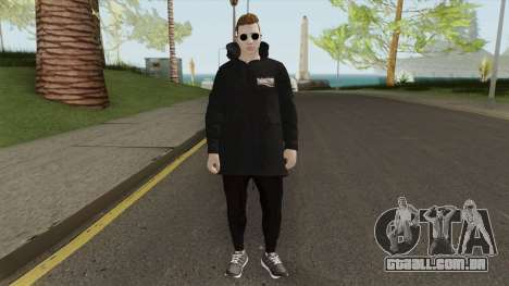 Skin Random 168 (Outfit Import-Export) para GTA San Andreas