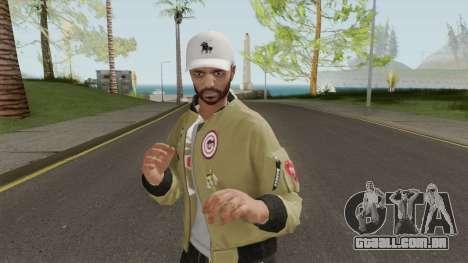 Skin Random 162 (Outfit Smugglers) para GTA San Andreas