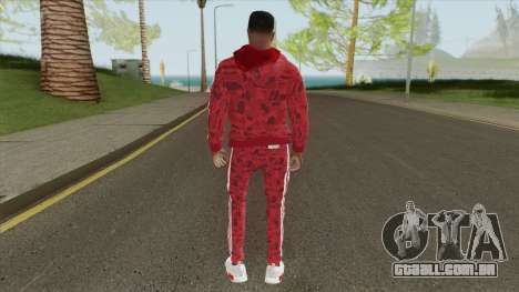 Skin Random 172 (Outfit Import-Export) para GTA San Andreas