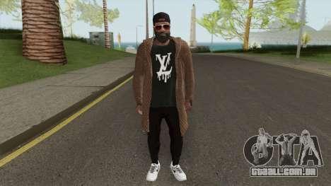 Skin Random 166 (Outfit Import-Export) para GTA San Andreas