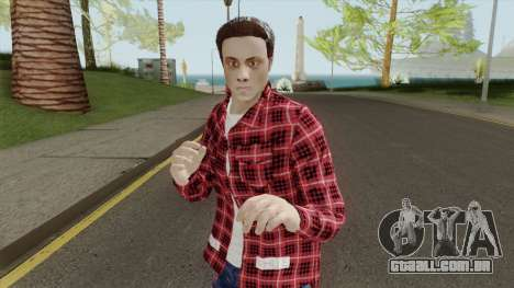 Skin Random 165 (Outfit Import-Export) para GTA San Andreas