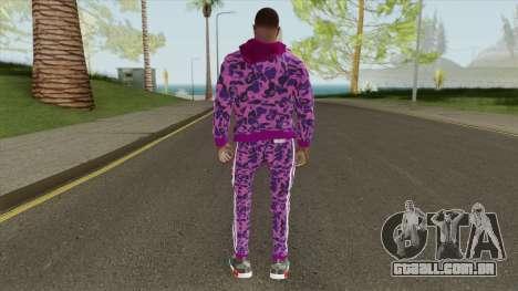 Skin Random 171 (Outfit Import-Export) para GTA San Andreas