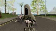 Grim Reaper para GTA San Andreas