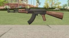 GDCW AK-47