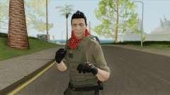 Skin Random 173 (Outfit Heist) para GTA San Andreas