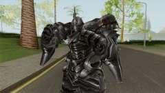 Transformers Grimlock AOE V1 para GTA San Andreas