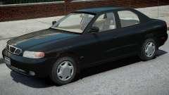 Daewoo Nubira I Sedan para GTA 4