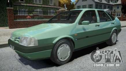 Fiat Tempra para GTA 4