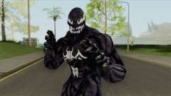 Venom From Spider-Man 3 Game V1 para GTA San Andreas