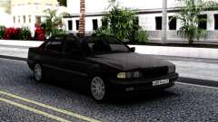 BMW 730i E38 Stock para GTA San Andreas