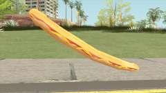 Hot Dog para GTA San Andreas