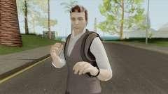 Skin Random 180 (Outfit Valentine Days) para GTA San Andreas