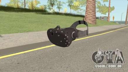 Infrared Goggles (HTC VR) para GTA San Andreas