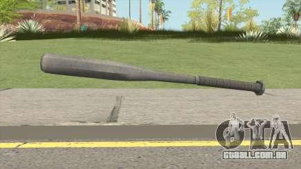 Baseball Bat GTA V para GTA San Andreas
