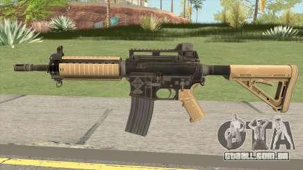 Original AR-15 (Killing Floor 2) para GTA San Andreas