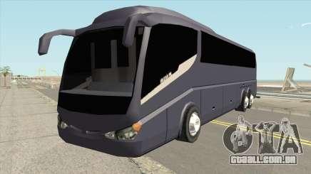 Irizar PB V2 LowPoly para GTA San Andreas
